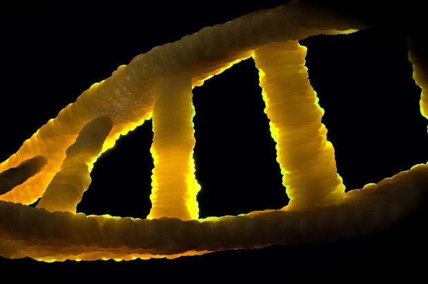 Koronawirus spowalniany przez mikroRNA
