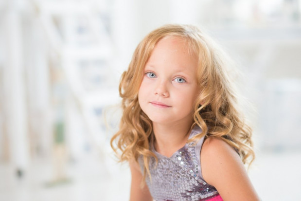 Stomatologia dziecięca: w Świnoujściu czekają na świadczeniodawców
