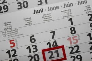 Wydłużenie okresu rozliczeniowego antidotum na bolączki gabinetów stomatologicznych w szkole