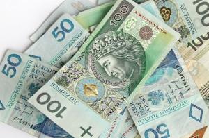 UM w Poznaniu z dofinansowaniem profilaktyki próchnicy zębów dla młodzieży