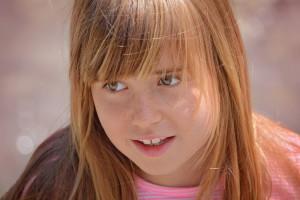 Wójt Gminy Świerklaniec zaprasza dentystów do współpracy