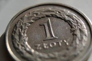 283 zł – koszt usług stomatologicznych na NFZ per capita