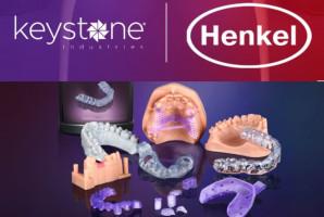 Druk 3D: integracja na stomatologicznym rynku