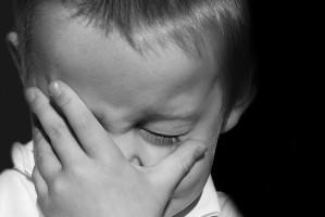 Ile dzieci leczonych jest przez stomatologów dziecięcych?