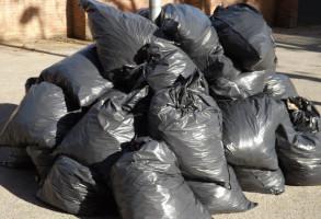 Apel o uproszczoną sprawozdawczość w zakresie odpadów