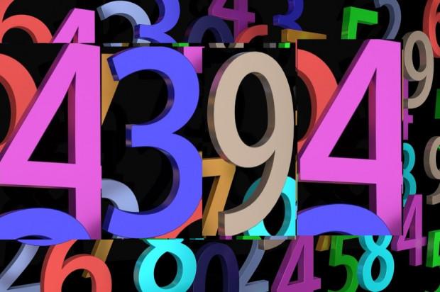 Koronawirus: 4394 zdarzeń - dane z niedzieli 11 października