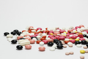 Dentysto, czy wiesz jakie leki wchodzą w interakcję z remdesiwirem?