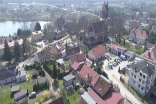 Warmińsko-Mazurskie: gmina wybuduje gabinet stomatologiczny