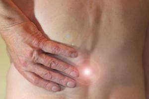 COVID-19: chore nerki to zdecydowanie wyższe ryzyko zgonu