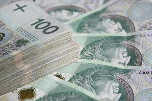 Ryczałtowe wynagrodzenia dla podmiotów leczniczych walczących z COVID-19