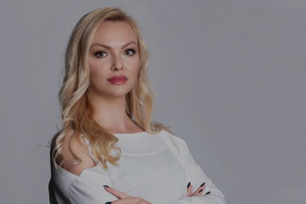 IPoKrzyku.pl z nagrodą Polish Businesswomen Awards