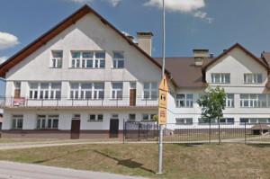 Poszukiwany świadczeniodawca usług stomatologicznych w perle Bieszczad