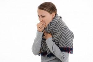 Prof. Kaliński: przeziębienie a odporność na SARS-CoV-2