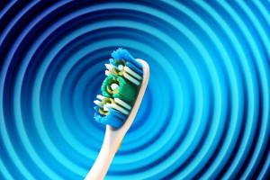 Jak często pacjent periodontologiczny ma szczotkować zęby