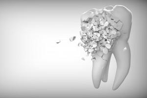Badanie stomatologiczne co pół roku niepotrzebne?