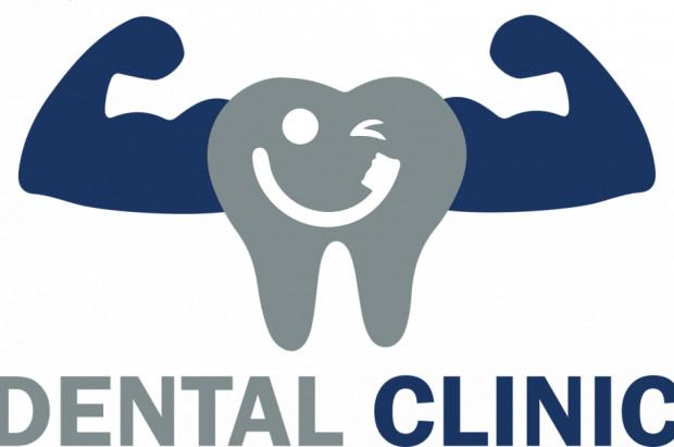 Zastrzec logo czy nazwę gabinetu stomatologicznego?
