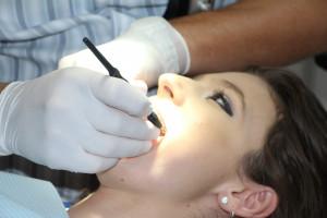 USA: w pandemii praca u podstaw zdrowia stomatologicznego