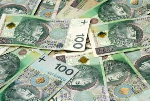 Zaliczkowe finansowanie kontraktu od października do końca 2020 r.