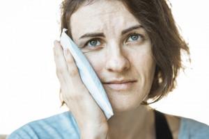Czy dentysta może uniknąć skarg pacjentów?