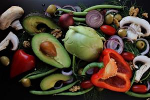 Probiotyki i prebiotyki stomatologiczne w zasięgu ręki