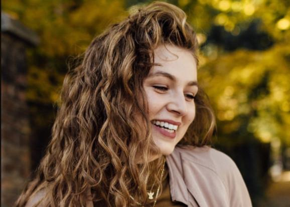Higienistka stomatologiczna powalczy o koronę Miss Polski