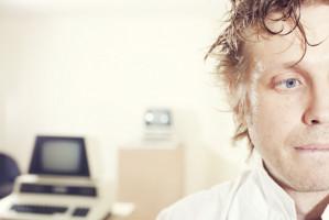 Gdzie lekarz może znaleźć pomoc psychologiczną