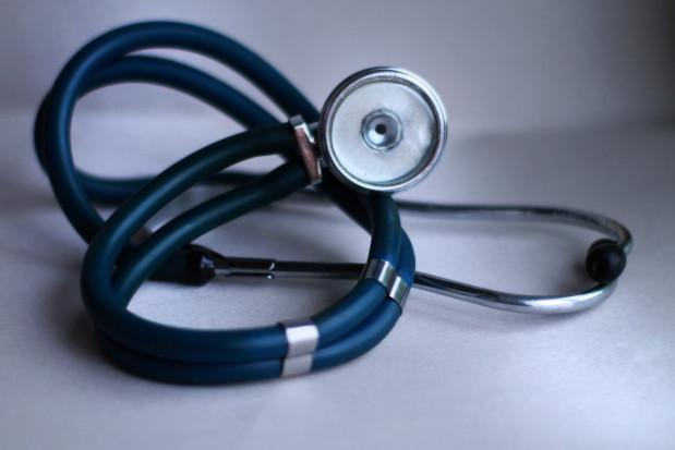 RPO ws. pomocy, której lekarze nie otrzymują