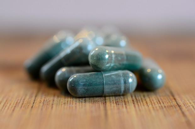 PTS i FDI o antybiotykoterapii