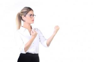 Sąd: asystentka stomatologiczna pozywa pracodawcę