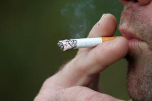 O zdrowiu jamy ustnej - 19 listopada w Dzień Rzucania Palenia