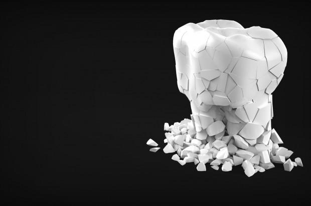 Komórki macierzyste z komórkami odpornościowymi zespołowo leczą zęby