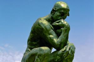 Dylemat etyczny: nieprzedstawienie pacjentowi konsekwencji leczenia