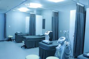 Lekarze dentyści do respiratorów!