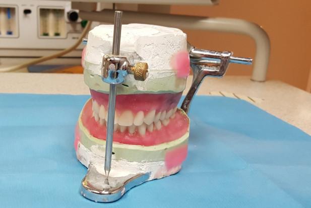 UM w Lublinie: szukają do pracy w Samodzielnej Pracowni Technik Dentystycznych