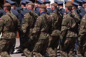 Bydgoszcz: konkurs na świadczenia stomatologiczne w wojsku