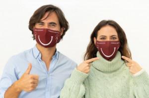 Koronawirus: kampania w mediach o konieczności realizowania leczenia stomatologicznego