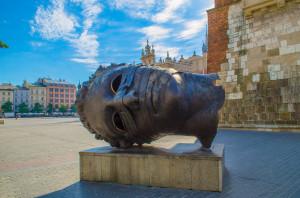 PTS Kraków: mikrobiom jamy ustnej tematem szkolenia