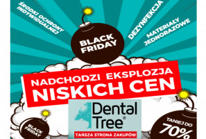 Bomba niesamowicie niskich cen w DentalTree
