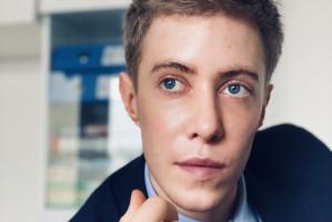 Długa lista niewinności Piotra Kaszubskiego