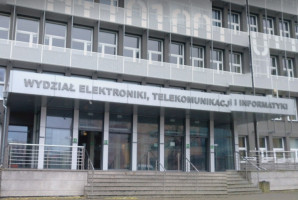 W Politechnice Gdańskiej powstaje kamera stomatologiczna