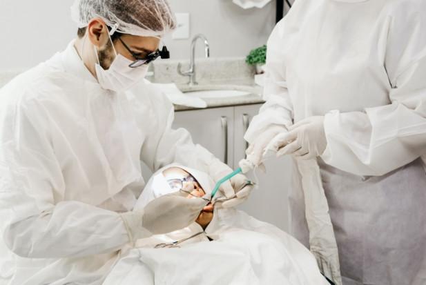 Karygodny błąd: ochrona zdrowia nakierowana na cudzoziemców