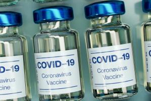 Koronawirus: odporność zbiorowiskowa najwcześniej jesienią 2021