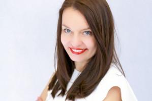 FDI: Kinga Grzech-Leśniak w projekcie Women in Dentistry Task Team