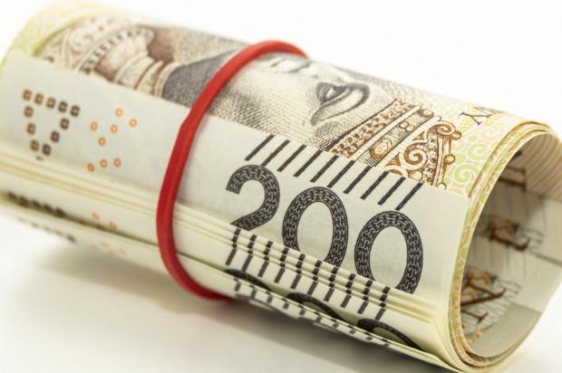 Podatek od nieruchomości z kwoty kontraktu NFZ