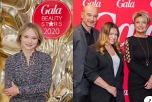 Gala Beauty Stars 2020: uhonorowane gabinety stomatologiczne