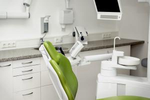 Wielkopolska: będzie gabinet stomatologiczny z Rządowego Funduszu Inwestycji