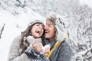 Pogoda wpływa na stan zdrowia jamy ustnej