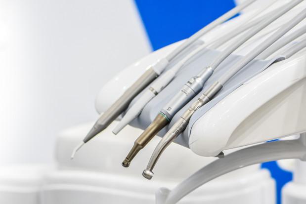 Łysomice: nowy gabinet stomatologiczny przed końcem roku