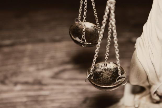 Przedawnienie odpowiedzialności karnej lekarza