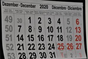 Jak złożyć wniosek o przedłużenie okresu rozliczeniowego